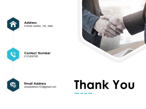 Thank You Open Source Data Ppt PowerPoint Presentation Portfolio Infographic Template
