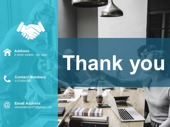 Thank You Operation Ryhthem Ppt PowerPoint Presentation Show Diagrams