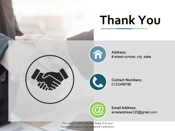 Thank You People Process Technology Ppt PowerPoint Presentation Ideas Slides