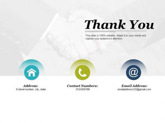 Thank You Performance Evaluation Ppt PowerPoint Presentation Outline Background Designs