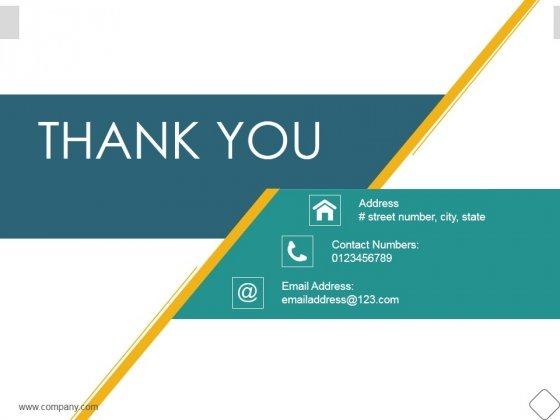 Thank You Ppt PowerPoint Presentation Background Image