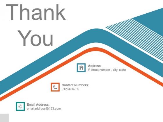 Thank You Ppt PowerPoint Presentation Design Templates