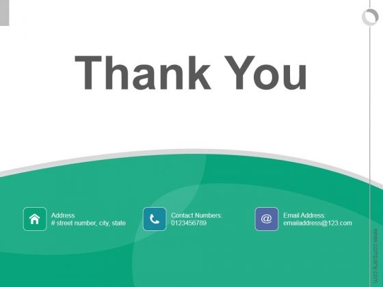 Thank You Ppt PowerPoint Presentation Designs Download