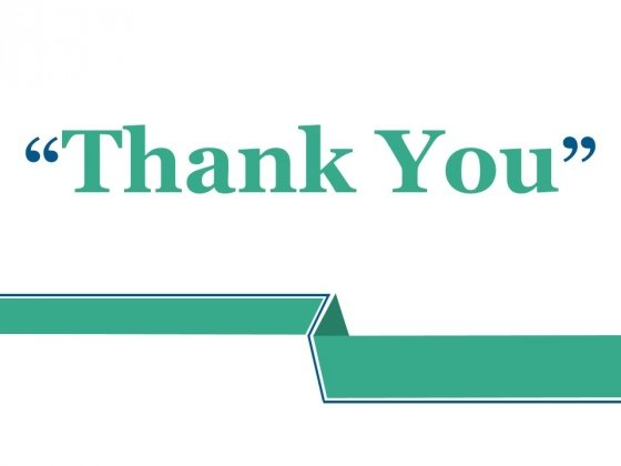 Thank You Ppt PowerPoint Presentation File Backgrounds