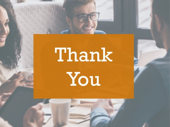Thank You Ppt PowerPoint Presentation File Graphic Images