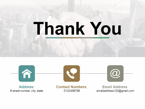 Thank You Ppt PowerPoint Presentation File Graphics Tutorials