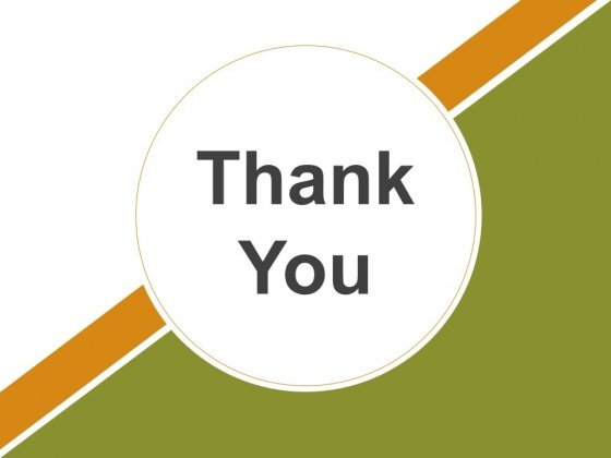 Thank You Ppt PowerPoint Presentation Gallery Display