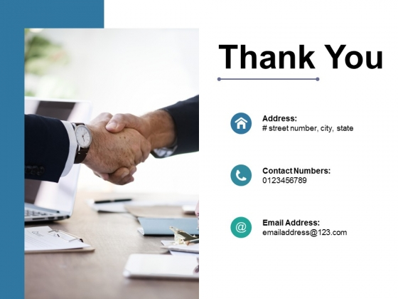 Thank You Ppt PowerPoint Presentation Gallery Example Introduction