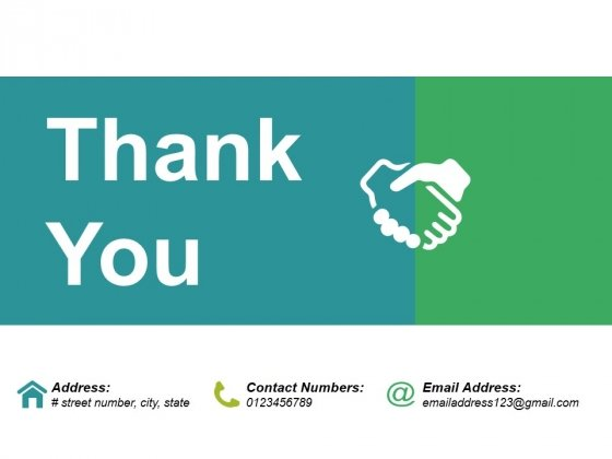 Thank You Ppt PowerPoint Presentation Gallery Graphics Download