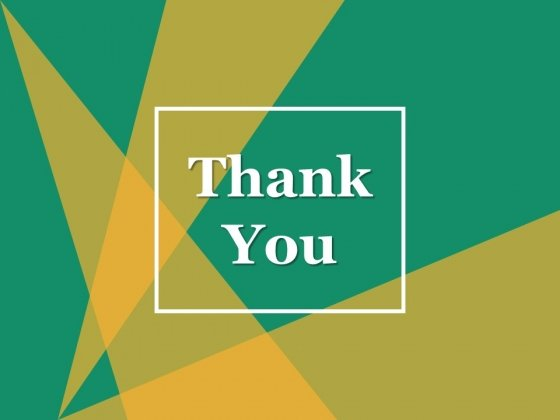 Thank You Ppt PowerPoint Presentation Gallery Graphics Example