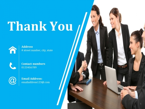 Thank You Ppt PowerPoint Presentation Gallery Infographics