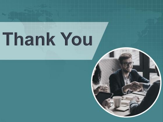 Thank You Ppt PowerPoint Presentation Gallery Smartart