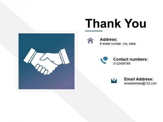 Thank You Ppt PowerPoint Presentation Icon Background Designs