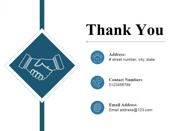 Thank You Ppt PowerPoint Presentation Icon Background Image