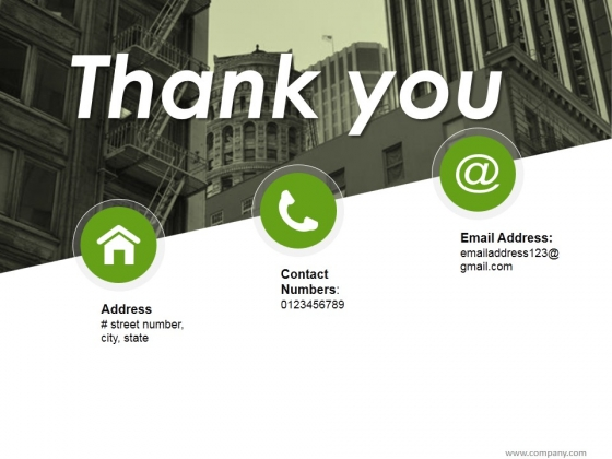 Thank You Ppt PowerPoint Presentation Icon Graphic Tips