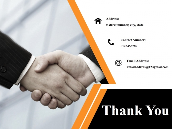 Thank You Ppt PowerPoint Presentation Icon Graphics Download