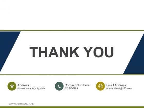 Thank You Ppt PowerPoint Presentation Icon Graphics Template