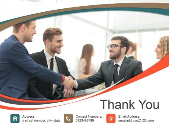 Thank You Ppt PowerPoint Presentation Icon Master Slide