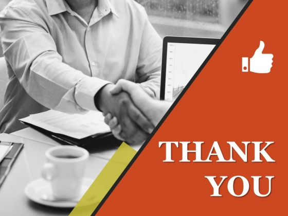 Thank You Ppt PowerPoint Presentation Ideas Background Image