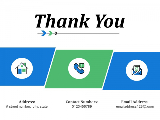 Thank You Ppt PowerPoint Presentation Ideas Samples