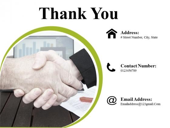 Thank You Ppt PowerPoint Presentation Ideas Summary
