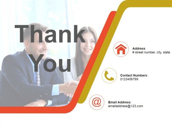 Thank You Ppt PowerPoint Presentation Ideas Visuals