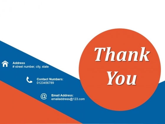 Thank You Ppt PowerPoint Presentation Infographic Template Clipart Images