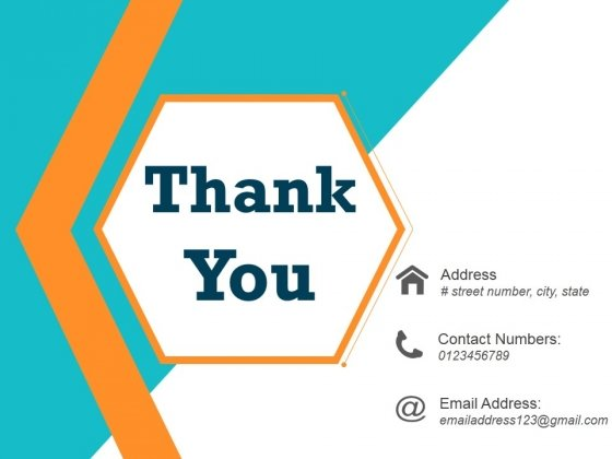 Thank You Ppt PowerPoint Presentation Infographic Template File Formats