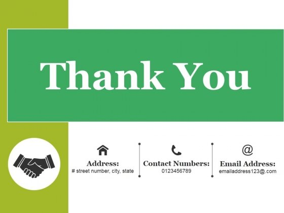 Thank You Ppt PowerPoint Presentation Infographic Template Graphics Download
