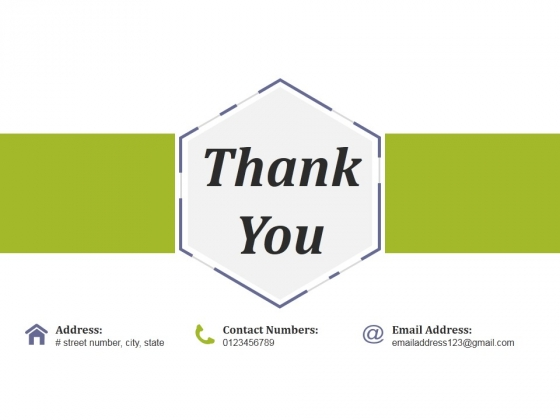 Thank You Ppt PowerPoint Presentation Infographic Template Influencers