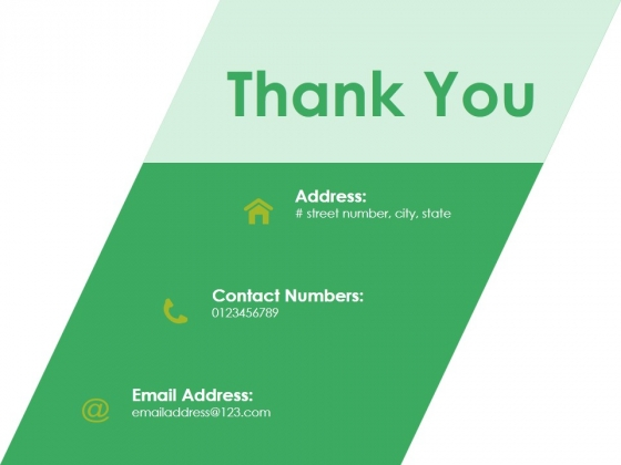 Thank You Ppt PowerPoint Presentation Infographic Template Infographics