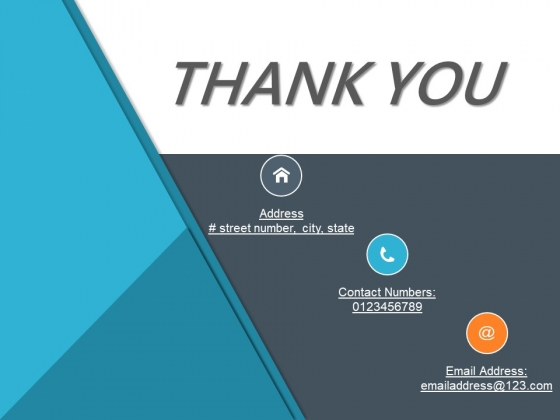Thank You Ppt PowerPoint Presentation Infographic Template Mockup