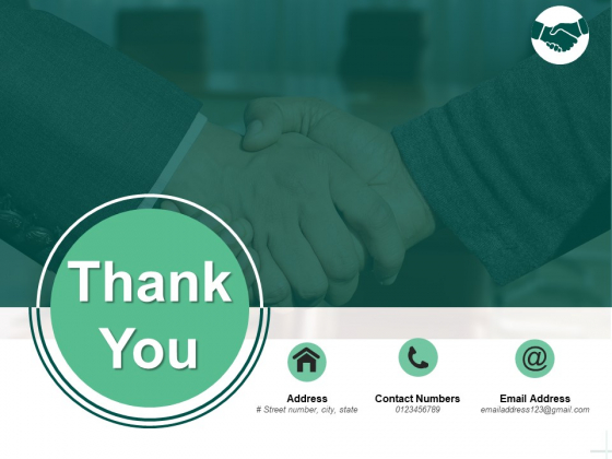 Thank You Ppt PowerPoint Presentation Infographic Template Slide Download