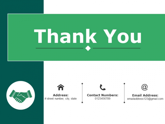 Thank You Ppt PowerPoint Presentation Infographics Background Image
