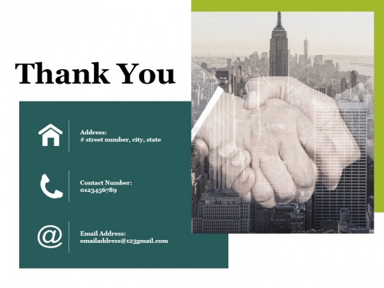 Thank You Ppt PowerPoint Presentation Infographics Backgrounds