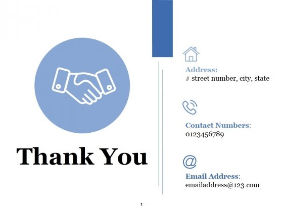 Thank You Ppt PowerPoint Presentation Infographics Demonstration