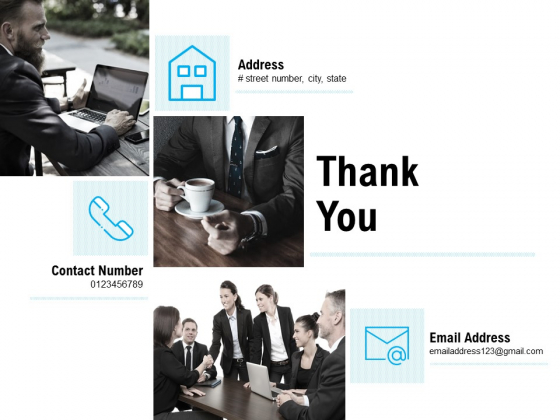 Thank You Ppt PowerPoint Presentation Infographics Design Inspiration