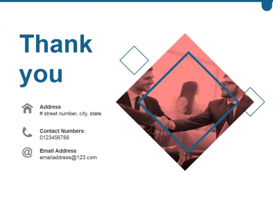 Thank You Ppt PowerPoint Presentation Infographics Graphics Tutorials