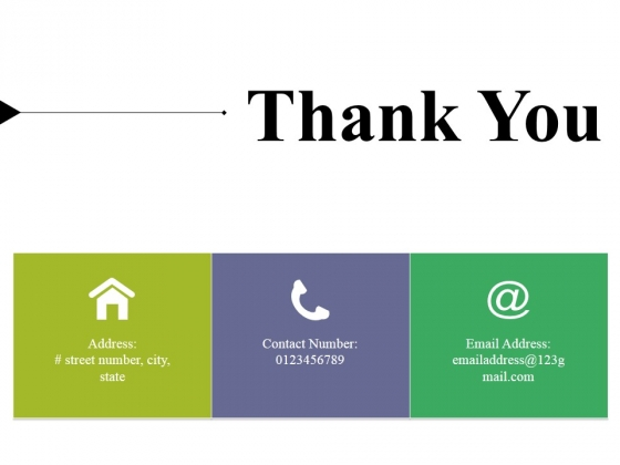 Thank You Ppt PowerPoint Presentation Infographics Layout Ideas
