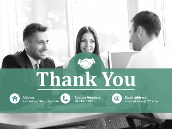 Thank You Ppt PowerPoint Presentation Infographics Maker