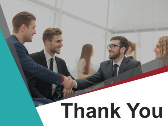Thank You Ppt PowerPoint Presentation Infographics Pictures