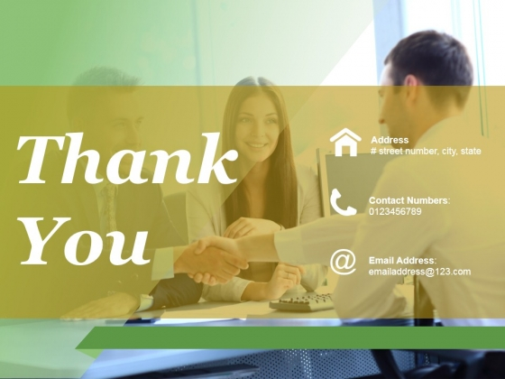 Thank You Ppt PowerPoint Presentation Infographics Slide Download