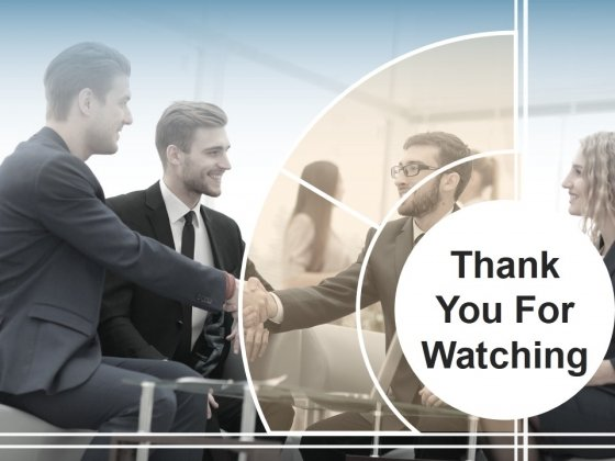 Thank You Ppt PowerPoint Presentation Inspiration Clipart Images