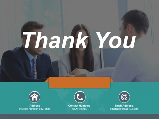Thank You Ppt PowerPoint Presentation Inspiration Design Ideas