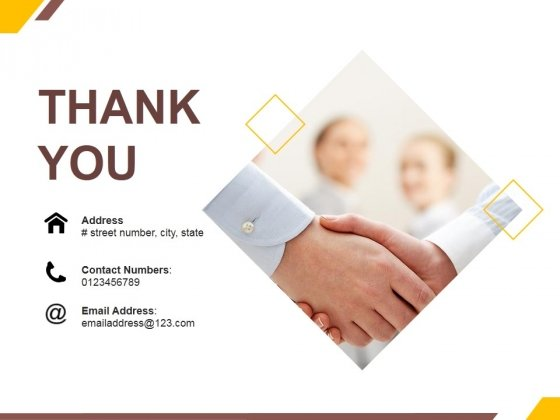 Thank You Ppt PowerPoint Presentation Inspiration Designs