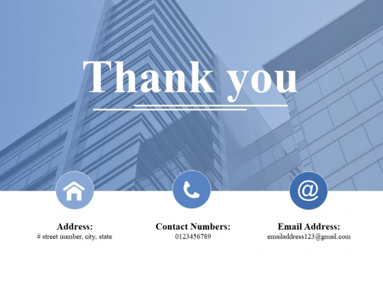 Thank You Ppt PowerPoint Presentation Inspiration Influencers
