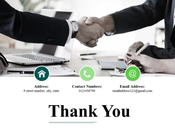 Thank You Ppt PowerPoint Presentation Inspiration Visuals