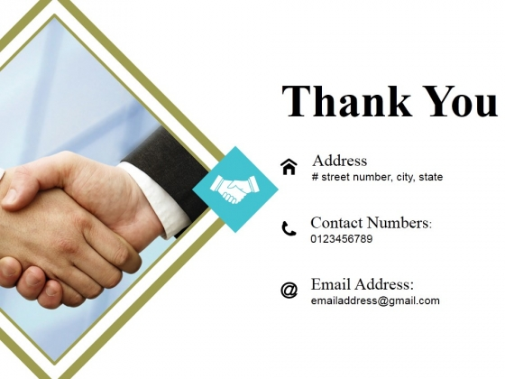 Thank You Ppt PowerPoint Presentation Layouts Background Image
