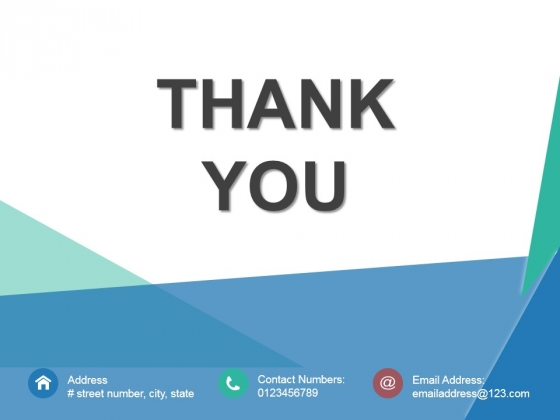 Thank You Ppt PowerPoint Presentation Layouts Examples