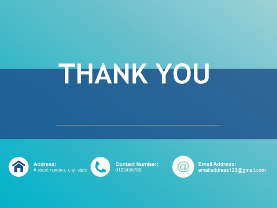 Thank You Ppt PowerPoint Presentation Layouts Graphics Download